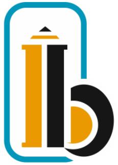 logotype de Laurent Boucher
