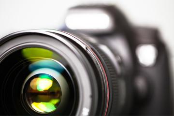 Laurent Boucher Webdesigner photographe amateur et reportage
